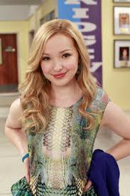 Liv And Maddie California Style by 39 Best Dove Cameron Images On Pinterest Diving Celebrities And