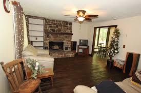home for sale with acreage in lebanon va