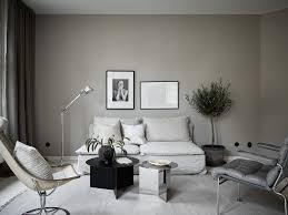home decorated in warm tints coco lapine designcoco lapine design
