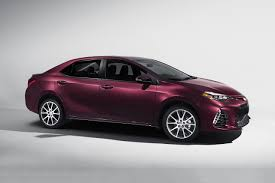 2017 toyota corolla warning reviews top 10 problems you must know