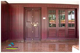 kerala style front door designsReal Estate Kerala Free Classifieds