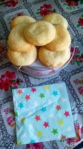 hervé cuisine cookies mams de deux bambinos recette des cookies herve cuisine un
