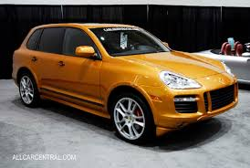 porsche cayenne gts 2009 for sale porsche photographs and technical data all car central magazine