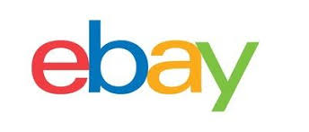 ebay launches last minute deals starting on the 10th anniversary