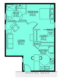 in law suite ideas download mother in law apartment designs astana apartments com