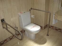 haltegriffe badezimmer haltegriffe für badezimmer surfinser