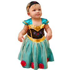 Baby Ariel Halloween Costume Compare Prices Wedding Dresses Baby Blue Shopping Buy