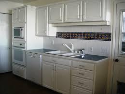 exquisite modern industrial kitchen design with chandelier lamps