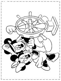 free printable coloring pages mickey mouse 28 images mickey