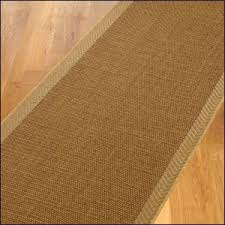 Rugs Runners Sisal Rug Runner Rugs Decoration
