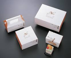 cake boxes cheap cake packaging supplier custom packaging boxes