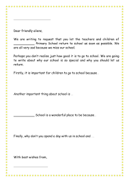 year 2 persuasive writing lesson by pinguina81 teaching