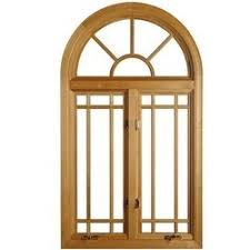 Wood Windows Design Software Free Download by Wooden Doors Manufacturers Metal Doors Manufacturers Doors