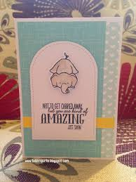 the unforgettable happy birthday cards happy birthday card made using unforgettable by wplus9 and pretty