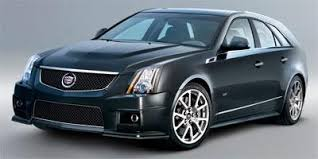 2012 cadillac cts v price 2012 cadillac cts v wagon pricing specs reviews j d power cars