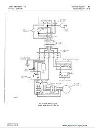 diagrams 25502691 john deere 70 diesel wiring diagram u2013 the john