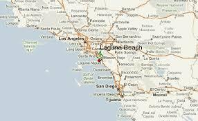 california map laguna laguna weather forecast