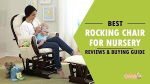Nursery Rocking Chair Reviews Nursery Rocking Chair Reviews S Bedrooms For Rent Nyc Gsmmaniak Info