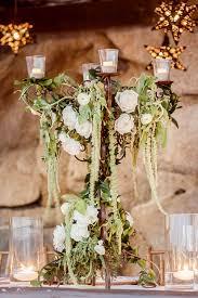 wedding flowers decoration images wedding flower decoration dc wedding flower arrangements va