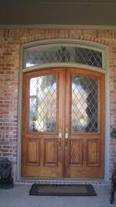 door gallery dallas fort worth texas