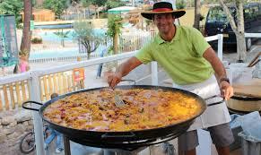 cuisine simonet restaurant bois simonet restaurants in ardeche joyeuse ardeche guide
