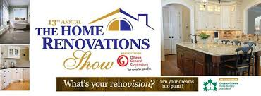 grab your tools it s time for the home renovation show ottawa