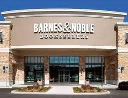 best black friday vinyl deals barnes and noble b u0026n store u0026 event locator