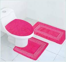 charming pink bathroom sets amusing bathroom design furniture charming pink bathroom sets inspiration inspiration interior bathroom design ideas with pink bathroom sets