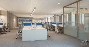 interior design internships interior design internship in dubai interiorhd bouvier