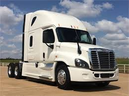kenworth dealers in michigan inventory heartland used trucks okc