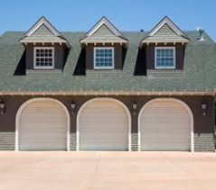 Building A Garage Apartment by Two Convenient Locations Serving You