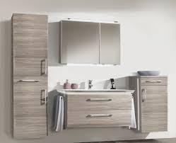 badezimmer spiegelschrã nke poco badezimmer hyperlabs co