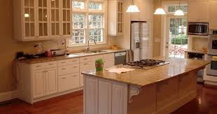 Liners For Kitchen Cabinets by Kitchen Modern Cabinet Design For Kitchen Beautiful Unique Ideas