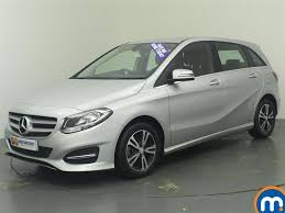 how much are mercedes used mercedes for sale second nearly cars
