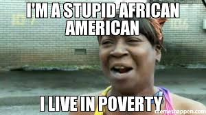 African Memes - african meme 28 images skeptical african kid memes image memes
