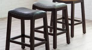 Bar Stools Ikea Thailand Best by Superior Natural Wood Bar Stools Swivel Tags 30 Swivel Bar