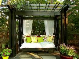 Free Pergola Plans And Designs by Pergola Design Ideas Outdoor Pergola Plans Awesome Design Black
