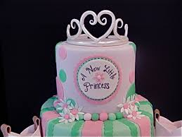 princess baby shower cake country princess baby shower cake cakecentral
