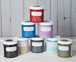 Americana Decor Chalky Paint Paints from ArtistsClub
