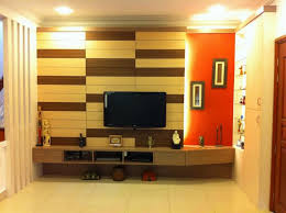 living furniture awesome unique ideas flat screen tv wall