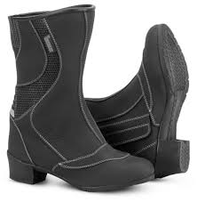 women s black motorcycle boots firstgear premium motorcycle clothing u0026 gear for men and women