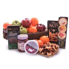 Fruit Delivery Gifts International Gift Delivery To Botswana Send 189 Gifts To