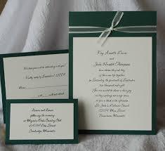 wedding invitations ideas diy diy wedding invitation ideas unique all about wedding ideas