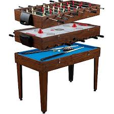 hathaway triad 48 inch 3 in 1 multi game table cheap 48 game table find 48 game table deals on line at alibaba com