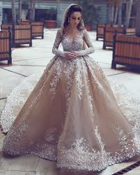 stylish wedding dresses 70 must see stylish wedding dresses hi miss puff