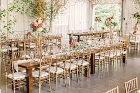 rent chiavari chairs chiavari chair gold rentals atlanta ga where to rent chiavari