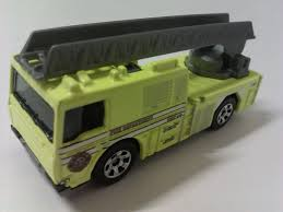 matchbox chevy silverado ss list of 2010 5 packs matchbox cars wiki fandom powered by wikia