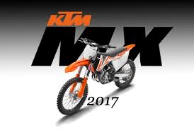 ktm motocross helmets dirt bike magazine bike tests