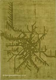 150 best viscose rugs images on pinterest modern rugs close up