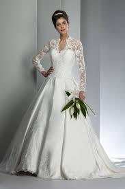 319 best collection 2017 de robes de mariées proposées par mariage